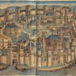 Spre originile imaginarului bizantin