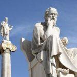Căutându-l pe Socrate