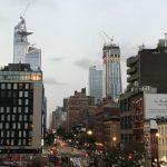 """Un piteştean la New York. Ce e, de fapt, """"Visul american""""?"""