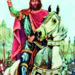 Adevăruri revelatoare despre Mircea cel Mare
