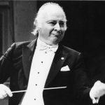 Concert cu doi dirijori