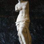 Cumpărătorul celebrei Venus din Milo