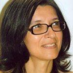 Loredana Baltazar va publica memoriile tatălui său