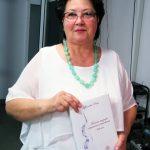La Piteşti a fost lansat un dicţionar unic