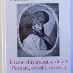 Istoria – Cartea Neamului: Icoane vechi şi noi